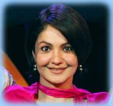 pooja bhatt on homo