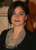 any kind of dirty joke is not my flim pooja bhatt