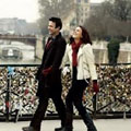 preity zinta ishq in pariswill release by five october