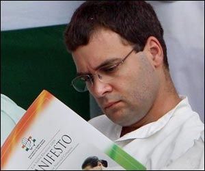 rahul congress session will bring chnage in up