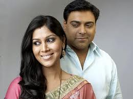 ram sakshi most fav pair