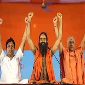 baba-ramdev-says-gavernment-has-cheated-him-06201104