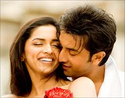 ranbir kapoor and deepika padukone will do a film together