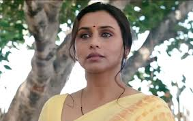 rani busy in talash promotion