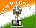 fundamental changes in ranji trophy