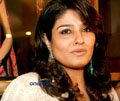 raveena tondon supports rajthackeray