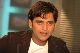 ravi-kishan-wants-to-be-mp-0223201309876541