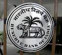 rbi on rates