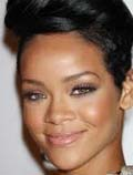 rihanna wants to marriage with chris