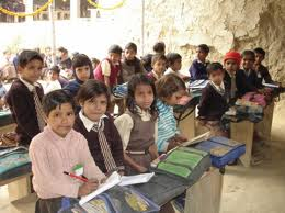 rte, suprime court, twenty five percent seats for backward class in private schools