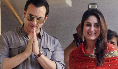 bollywooid congrats saif and kareena for their wedding