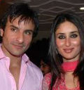 saif birthday special upcoming this 16 aug