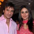 now saif kareena wedding news in maldives