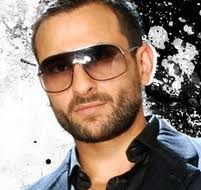 tigmanshu happy to work with saif