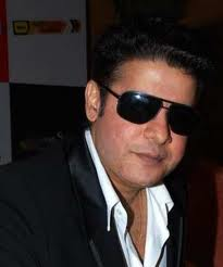sajid-khan-on-ajay-himmatwala-0307201309871111
