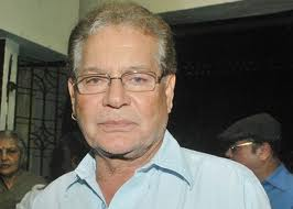 salim khan honor