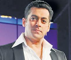 salmaan khan helped antara mali s father