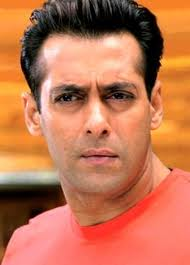 ek tha tiger makes new record