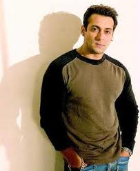 salman khan need to visit docter in every 2 months