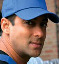 salmaan upcoming movie is dabang 2