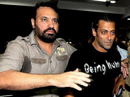 salman-will-have-12-bodyguards-instead-of-6-say-shera