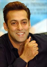 when-salman-khan-was-so-tensed-0217201309871115