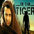 salmaan will not go small cities for ek tha tiger promotion