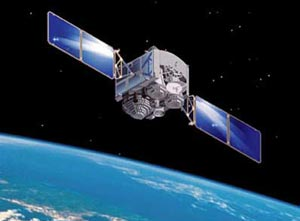 ISRO 5 satellites launch to June