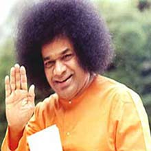 satya-sai-baba-s-condition-is-serious-04201122