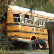 school-bus-accident-six-children-injured-04201115