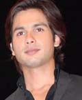 shahid says hopefully kareena will do work