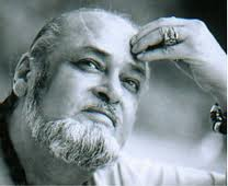 shammi-kapoor-passed-away-on-sunday