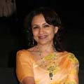 sharmila tagore will on ramp