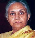 court order averted by sheela dixit appeal