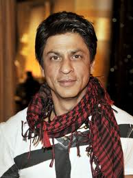 malik says india provide the security to srk