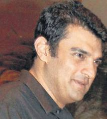 vidhya balan marry to be siddharth roy kapoor