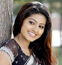 tamil actress is sneha is waitng for haridas movie
