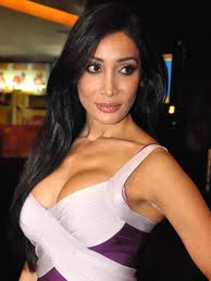sofia-hayat-on-dreams-0309201309871111