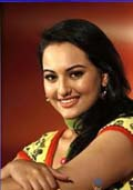 my father is fine now sonakshi