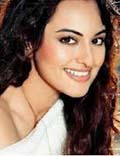 sonakshi sinha s dabang 2 will release on dec