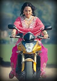 sonakshi sinha said ajay devgan taught how to ride bike