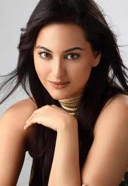 sonakshi-in-telugu-movie-shivam