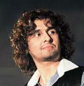 sonu nigam will sing the selected song