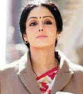 sridevi looking better in english vinglish even than before