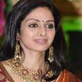astrology prediction of sridevi