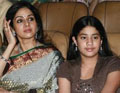 sridevi fear of thank you son with mouth of saif ali khan