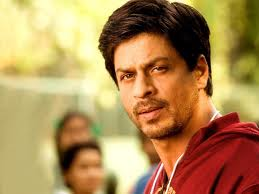 shahrukh khan, new york, shahrukh khan detained in new york airport