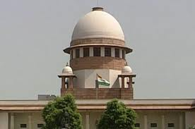 supreme court sterilization, supreme court gives notice to state and central govt on sterilization