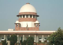 sc notice to government