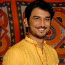 i-am-fit-says-sushant-singh